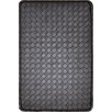 Home Dynamix Feel At Ease Geometric Doormat