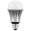 FeitElectric 40W (3000K) LED Light Bulb