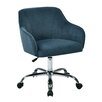 Ave Six Bristol Mid-Back Office Chair