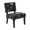 Ave Six Jasmine Side Chair