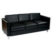 Ave Six Pacific Sofa