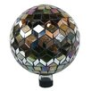 Alpine Gazing Globe