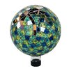 Alpine Dragonfly Gazing Globe