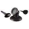 Alpine Super Bright 36 LED Pond Light and Photo Cell