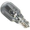 NorthernInternational 11W Incandescent Light Bulb (Pack of 4)
