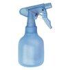 ParisPresents Mon Image® Translucents Spray Bottle (Set of 6)