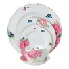 Royal Albert Miranda Kerr Friendship Dinnerware Collection