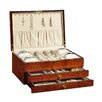 Wildon Home ® Braden Watch Box