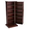 Wildon Home ® Williamfield Multimedia Cabinet