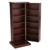 Wildon Home ® Williamfield Multimedia Cabinet