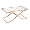 Wildon Home ® Winston Coffee Table