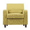 Wildon Home ® Adeline Arm Chair