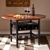 Wildon Home ® Corvin Dining Table
