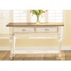 Wildon Home ® Ocean Isle Occasional Console Table