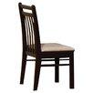Wildon Home ® Applewood Desk Chair