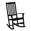 Wildon Home ® Autumn Porch Rocker Chair