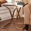 Wildon Home ® Winston End Table