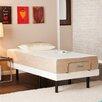 Wildon Home ® myCloud Bed Frame