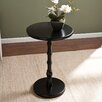 Wildon Home ® Darby End Table