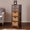 Wildon Home ® Bourke 3 Basket Storage Tower
