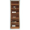 "Wildon Home ® Section 79.5"" Standard Bookcase"