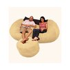 Wildon Home ® Wildon Home Bean Bag Set
