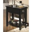 Wildon Home ® American Federal Chairside Table