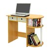 Wildon Home ® Home Computer Desk