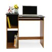 Wildon Home ® Multipurpose Computer Desk