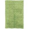 Wildon Home ® Arman Hand woven Lime Green Area Rug