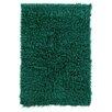 Wildon Home ® Areyn  Emerald Area Rug