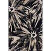 Wildon Home ® Claribelle Indigo/Birch Area Rug