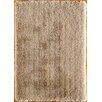 Wildon Home ® Cheyanna  Gold Area Rug