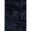 Wildon Home ® Carmeline  Blue Area Rug