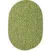 Wildon Home ® Bay leaf Indoor/Outdoor Area Rug