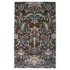 Wildon Home ® Aylani Brown Area Rug