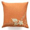 Wildon Home ® Corianna  Linen Throw Pillow