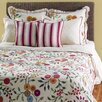 Wildon Home ® Abigail Duvet Set