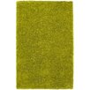 Wildon Home ® Amey Hand-Tufted Light Green Area Rug