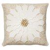 Wildon Home ® Cyntra  Pillow Cover