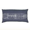 Wildon Home ® Dailyn  Pillow Cover