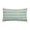 Wildon Home ® Charilynn  Cotton Lumbar Pillow