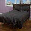 Wildon Home ® Damonica  Quilt