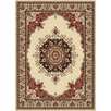 Wildon Home ® Bryna  Beige Area Rug