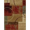 Wildon Home ® Braulia  Area Rug