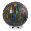 """Wildon Home ® L.Idea 6.2"""" Table Lamp"""