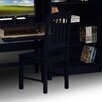 Wildon Home ® Mid - Back Office Chair