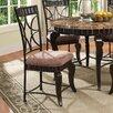 Wildon Home ® Galiana Side Chair (Set of 2)