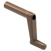 PrimeLine RV Style Crank Out Window Handle