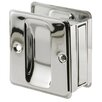 PrimeLine Pocket Door Pull